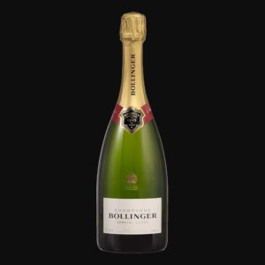 Flower Flower Southern Highlands, Add-on Bollinger